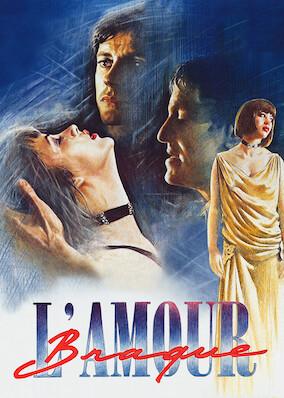 Mad Love (1985)